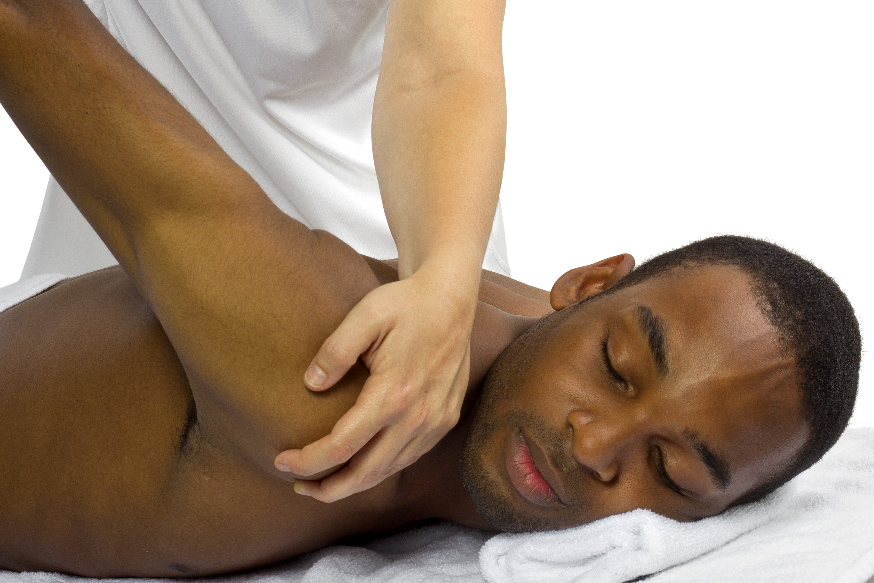 northville_plymouth_chiropractor_massage_10.jpg