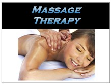 web_button_Massage_therapy_achieving_health_clinic_northville_livonia_plymouth_mi_chiropractor_podiatrist.jpg